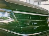 Volkswagen Tiguan R-Line 1.4 2021 года за 18 420 000 тг. в Уральск – фото 4