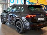 Volkswagen Tiguan R-Line 1.4 2021 года за 18 420 000 тг. в Уральск – фото 5