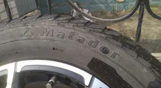 Комплект колес за 120 000 тг. в Павлодар