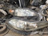 Передние фары Honda Elysion (2006-2008) за 80 000 тг. в Алматы – фото 4