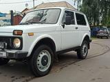 ВАЗ (Lada) 2121 Нива 1995 года за 1 050 000 тг. в Павлодар
