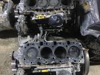 Блок двиготеля за 450 000 тг. в Алматы