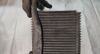 Радиатор испарителя кондиционера за 15 000 тг. в Алматы