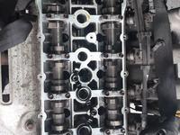 Двигатель контрактный l4ka (2, 0 л газ бензин) на хюндай… за 111 тг. в Караганда