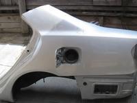 Крыло заднее Toyota Camry ACV30 ACV35 за 55 000 тг. в Темиртау