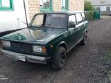 ВАЗ (Lada) 2104 1998 года за 470 000 тг. в Караганда