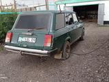 ВАЗ (Lada) 2104 1998 года за 470 000 тг. в Караганда – фото 3