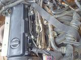 Двигатель Audi за 250 000 тг. в Уральск