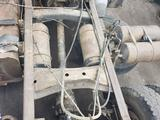 КамАЗ  54112 1988 года за 3 300 000 тг. в Семей – фото 5