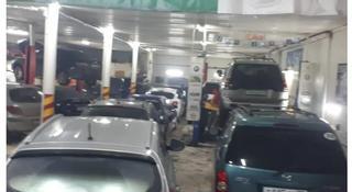 Запчасти по ходовой части и кузову Kia/Hyundai в Нур-Султан (Астана)
