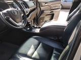 Toyota Highlander 2014 года за 16 800 000 тг. в Караганда – фото 4