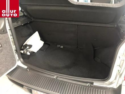 Chevrolet Niva 2019 года за 5 199 000 тг. в Нур-Султан (Астана) – фото 14