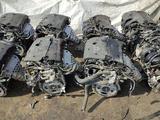 Двигатель Хундай Соната G4KC за 550 000 тг. в Алматы – фото 4