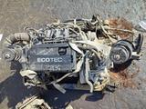 Двигатель Хундай Соната G4KC за 550 000 тг. в Алматы – фото 5