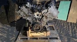Двигатель Patrol Y62 за 800 000 тг. в Нур-Султан (Астана)