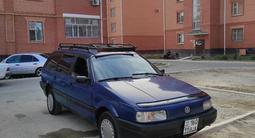 Volkswagen Passat 1989 года за 1 150 000 тг. в Кызылорда