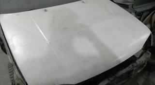 Капот за 15 000 тг. в Караганда