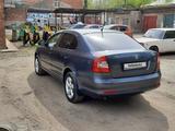 Skoda Octavia 2011 года за 4 500 000 тг. в Усть-Каменогорск – фото 5