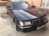 Mercedes-Benz S 320 1998 года за 3 900 000 тг. в Шымкент – фото 3
