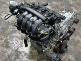 Двигателя Toyota за 10 000 тг. в Алматы