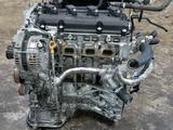 Двигателя Toyota за 10 000 тг. в Алматы – фото 2