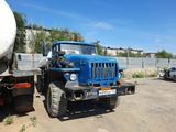 Урал 2008 года за 4 500 000 тг. в Костанай