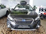 Subaru Outback 2020 года за 18 290 000 тг. в Костанай