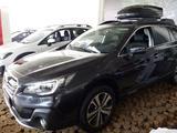 Subaru Outback 2020 года за 18 290 000 тг. в Костанай – фото 2