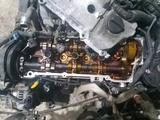 Двигатель 1mz-fe 2wd 4wd привозной Japan за 12 000 тг. в Тараз – фото 4