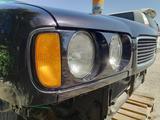Маски (очки) фар Nissan Cedric за 20 000 тг. в Алматы