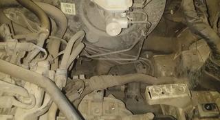 Тормозной цилиндр вакуум бачок соул 2.0 за 202 тг. в Нур-Султан (Астана)