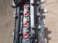 Новый двигатель Киа К3серато G4FG за 592 тг. в Алматы