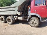 КамАЗ  5511 1995 года за 2 500 000 тг. в Уральск