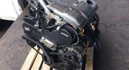 Двигатель на Toyota за 95 000 тг. в Алматы