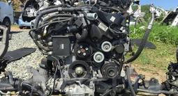 Двигатель на Toyota за 95 000 тг. в Алматы – фото 5