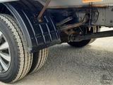 ГАЗ ГАЗель 2002 года за 4 500 000 тг. в Актобе – фото 4