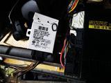 Блок управления светом bmw Е60 601-0742-010 за 20 000 тг. в Шымкент – фото 4