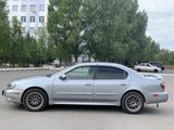 Infiniti Q30 2000 года за 3 700 000 тг. в Павлодар – фото 5