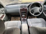 Nissan Cefiro 1997 года за 2 600 000 тг. в Алматы – фото 5