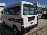 Chevrolet Damas 2021 года за 3 700 000 тг. в Уральск – фото 5