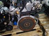Kia Carnival Двигатель J3 2.9 crdi за 630 000 тг. в Челябинск – фото 5