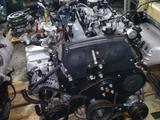 Kia Carnival Двигатель J3 2.9 crdi за 630 000 тг. в Челябинск