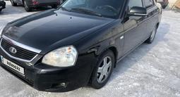 ВАЗ (Lada) 2170 (седан) 2014 года за 2 800 000 тг. в Семей