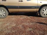 Chevrolet Niva 2005 года за 1 450 000 тг. в Костанай – фото 4