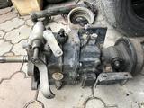 Коробка КПП на двигатель Foton Forland 2.6 в Алматы