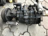 Коробка КПП на двигатель Foton Forland 2.6 в Алматы – фото 2