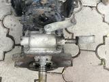 Коробка КПП на двигатель Foton Forland 2.6 в Алматы – фото 3