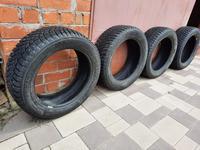 Зимние шины за 200 000 тг. в Костанай
