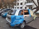 ВАЗ (Lada) Kalina 2194 (универсал) 2012 года за 10 000 тг. в Нур-Султан (Астана) – фото 3