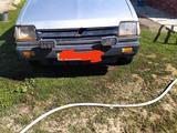 Mitsubishi Space Wagon 1990 года за 800 000 тг. в Турара Рыскулова